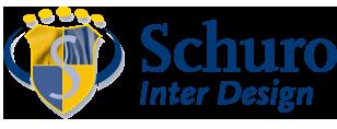 Schuro Interdesign